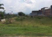 Excelente terreno en municipio de tarimbaro michoacán