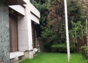 Excelente casa para oficinas en renta