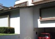 Excelente casa condominio en renta