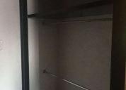 Linda casa jardines de cuernavaca condominio
