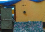 Excelente casa lomas del tapatio