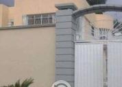 Excelente casa en renta / oficinas 450 m2