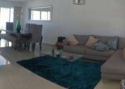 Excelente casa minimalista juriquilla