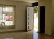 Linda casa en catania por universidad cuauhtemoc