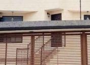 Excelente casa renta doble vigilancia