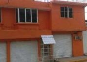 Excelente casa en ampliacion buenavista