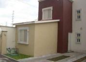 Villa sur coto privado por armadora nissan,contactarse.