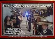 Mariachis de santa fe 41199707 serenatas con mariachis en alvaro obregon