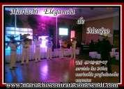 Mariachis de el rosario 41199707 mariachis para serenatas en azcapotzalco urgentes
