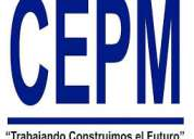 Consorcio electricistas y plomeros de michoacán