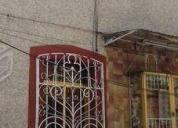 Linda casa=bodega tepito