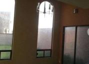 Excelente casa con uso de suelo en la roma 400 m2