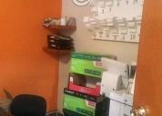Excelente oficina en venta atizapan de zaragoza