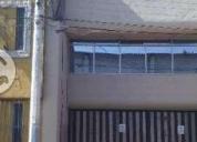 Excelente edificio en venta en zona centro