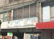 Linda casa en av sor juana