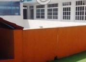 Excelente oficinas notaria edificio