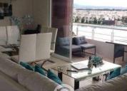 Pent house, ideal para ejecutivos,contactarse.