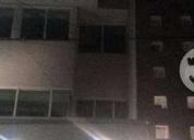 LINDA CASA EN RENTA EN JARDIN BALBUENA 5 dormitorios 349 m² m2