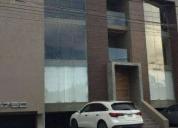 Departamento torre cibeles 1 recamara zona real 1 dormitorios 90 m² m2