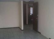 Excelente Oficinas en Puebla