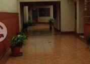 Excelente oficinas o consultorios en el centro