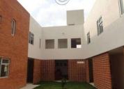 Excelente oficinas o consultorios en metepec