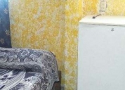 Aprovecha ya! cuarto con baño privado centro medico