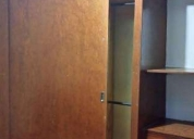 Excelente cuarto para estudiantes, solo o compartido