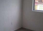 Rento habitacion