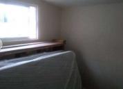 Linda habitación en renta