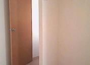 Excelente casa habitación