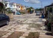 Excelente casa hda real del caribe cancun