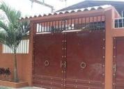 Linda casa en zihuatanejo 2 recamaras y alberca