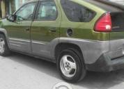 Venta de aztek verde -2001