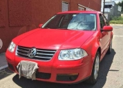 Excelente jetta 2012 impecable -2012