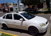 Excelente corsa fact. orginal buen estado -2003