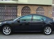 Luxury de lujo negro onix 4p aut -07