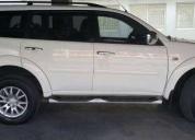 Cherokee limited 4x4 Gasolina