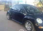 Excelente beetle std -01