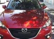 Mazda 3 touring hb -aprovecha ya!