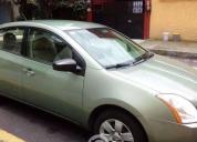Aprovecha ya! auto para dama amplio -2007