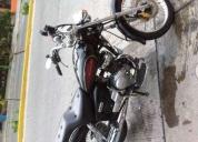 Moto entiser yamaha -2006. contactarse.