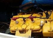 Excelente moto acuatica