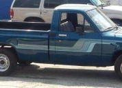 Excelente toyota pick up -1983