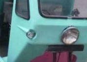Foodtruck motocarro -contactarse.