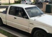 Venta de mazda b2000 -1993