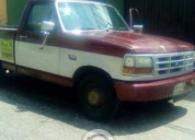 Excelente pick up ford f150 -1993