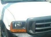 Excelente ford triton -99