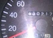 H100 hyndai alargada gasolina excelente -consultar precio!