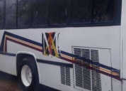 Aprovecha ya! autobus mercedes benz 2000